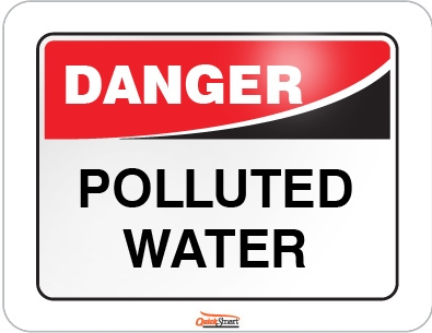 polluted-water-sign.jpg