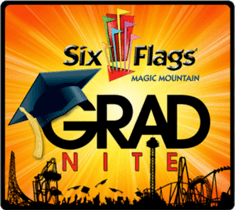 Six-Flags-Grad-Nite-Logo.png