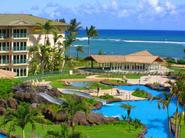 kauai-condos-kauai-hotels-waipouli-beach-resort-view-across-pool-to-ocean.jpg